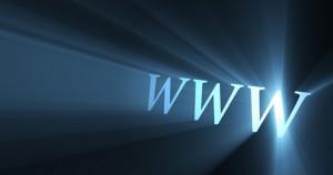 Imagen del curso Crear una web desde 0